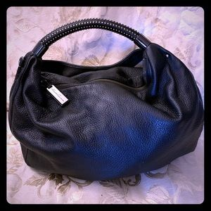 Kenneth Cole large soft leather purse